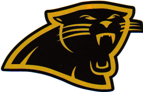 Cedar Grove Panthers